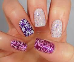 lacquer or leave her review lina nail art supplies born to sail