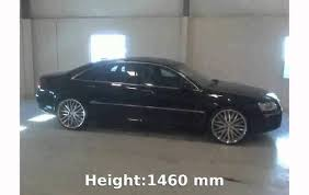 audi a8 2006 2006 audi a8 info and specification