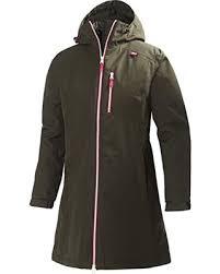 helly hansen jumpsuit don t miss this bargain helly hansen s belfast winter