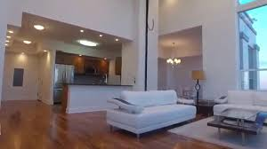 4 bedroom apartments in jersey city available for sale or rent 88 morgan st penthouse 7 4 jersey city