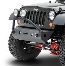 jeep wrangler front grill rancho rs6230b rockgear front grill guard for 07 17 jeep