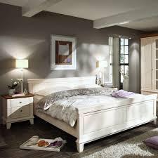möbel schlafzimmer komplett schlafzimmer komplett schlafzimmer set schlafzimmer möbel