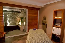 38 best images about massage therapy room decor on massage room