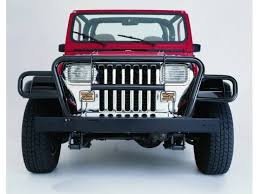 brush guard jeep rage jeep grille guards jeep wrangler grille guards