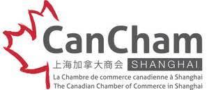 stage chambre de commerce coordonnateur de projets pour la chambre de commerce canadienne de
