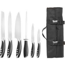 the b u0026 f system inc cutlery