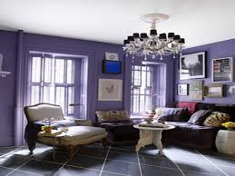 Apartment Living Room Ideas For Guys  Living Room Designs For - Living room decorating ideas pictures for apartments