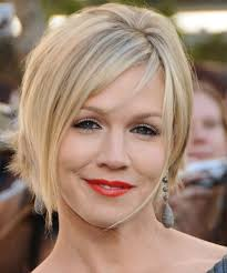 short wispy hairstyles for older women simple archives short hairstyles gallery 2017