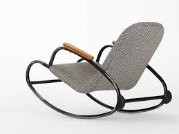 Upholstered Rocking Chair Childrens Upholstered Rocking Chair Design Home U0026 Interior Design
