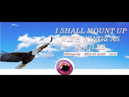 mfm october 2017 pmch i shall mount up with wings as eagle praise