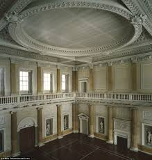 britain u0027s largest stately home wentworth woodhouse on sale for 7m