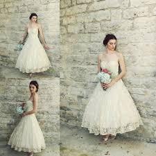 50 S Wedding Dresses Plus Size 50s Wedding Dress Archives Svesty Com