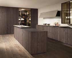 cuisine brun cuisine en lames de bois brun float cantina discover more best