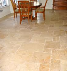 ceramic kitchen floor tiles designs home design and decor