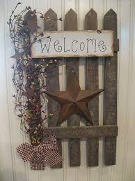 Primitive Country Home Decor Best 25 Primitive Wall Decor Ideas Only On Pinterest Wall