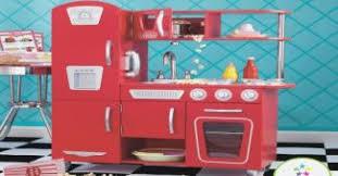 jeux de cuisine y8 jeux de cuisine y8 2012 hostelo