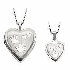 necklace with locket images Lockets necklaces peoples jewellers jpg