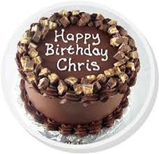 Chocolate cake decorating ideas be equipped cheap cake decorations