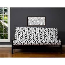 furniture futon mattress ikea futons at target futon target