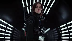 star wars office rogue one u0027 tops box office once again over new year u0027s weekend la