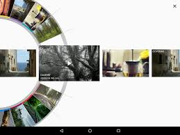 android community awesome recyclerview androidpub
