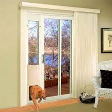 Patio Doors With Built In Pet Door Amazon Com Power Pet Large Electronic Pet Door Px 2 Pet Doors