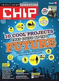 chip magazine intelligent computing chip magazine india wikipedia