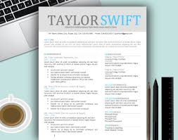 resume where to get free resume templates fascinating free