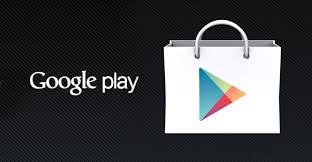 descargar apk de play store descargar play 5 5 8 la ultima versión de la tienda de