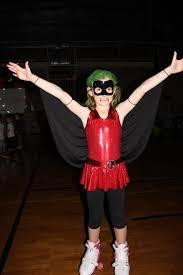 Jade Halloween Costume Halloween Roller Disco Fri 28th Oct 2016 Shire Donnybrook