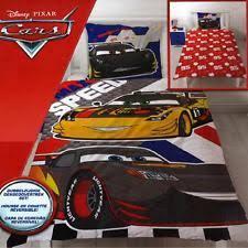 Disney Cars Double Duvet Disney Cars Quilt The Quilting Ideas