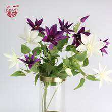 buy small lotus flower and get free shipping on aliexpress com