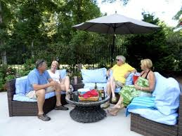 Best Price Patio Furniture by 47 Best Pool And Patio Furniture Images On Pinterest Outdoor
