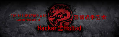 certified ethical hacker infosec cyber security certification