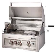 Backyard Grill 5 Burner by Bbq Gas Grills Sunstonemetalproducts Com
