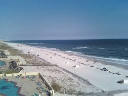 2 Bedroom Condos In Gulf Shores 10 Best Gulf Shores Condos Vacation Rentals With Photos