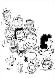 Funny Thanksgiving Coloring Pages 302 Best Snoopy Images On Pinterest Peanuts Snoopy Charlie
