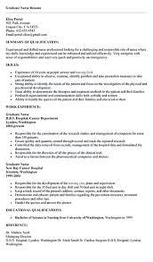 resume sles free download doctor stranger nurse resume is what you really want when you are going to have a