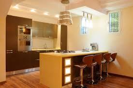 royale cuisine royale cuisine meubles articles de décoration d ameublement