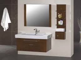 Lowes Bathroom Vanities On Sale Astonishing Decoration Bathroom Sinks Ikea Magnificent Ikea