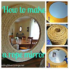 diy home decor crafts blog pinterest diy home decorating projects home decor ideas