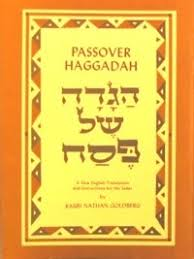 haggadah for passover 12 best passover haggadah images on passover haggadah