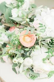 wedding flowers northumberland beautiful floral inspiration at brinkburn rock my wedding uk