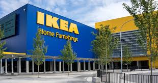 spirit halloween corporate headquarters ikea available amazon prime buy furniture online