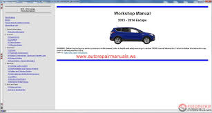 parts catalog free auto repair manuals page 38