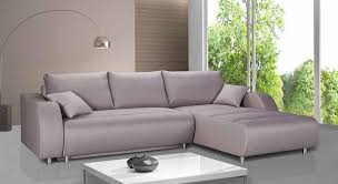 Vintage Curved Sofa by Vintage Leather Corner Sofa Uk Memsaheb Net