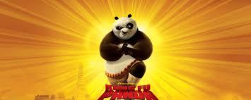 kung fu panda 2 2011 xuka tv