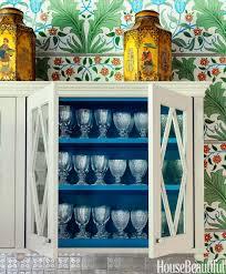 dream kitchen designs pictures of dream kitchens 2012