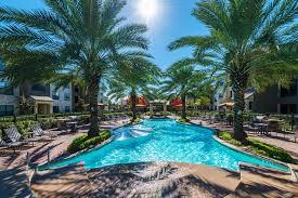 Houses For Rent In Houston Texas 77095 Apartments For Rent In Houston Tx Camden Yorktown