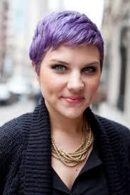 23 cute short hairstyles with bangs styles weekly